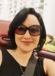 Tatiana, 45  , Almeria