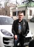 Vyazov, 33, Moscow