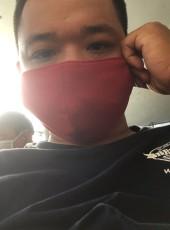 Toàn, 24, Vietnam, Long Xuyen