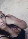 Layla, 22  , Parnamirim