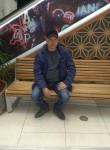 Marat, 46  , Astana