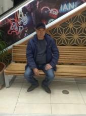 Marat, 47, Kazakhstan, Astana