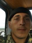 Anatoliy, 33  , Kargasok