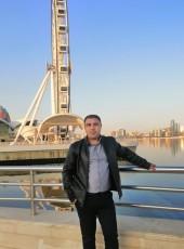 farik, 36, Ukraine, Odessa