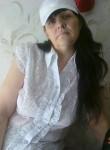 Natalya, 47  , Orenburg