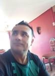 cristian, 52  , San Felipe