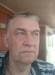 Leonid, 61  , Drahichyn
