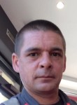 Gregory, 45  , Boissy-Saint-Leger