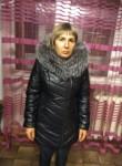 Marina, 41  , Kirovsk