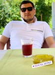 Emil, 28, Bishkek
