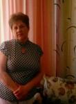 Natalya, 66  , Novomichurinsk
