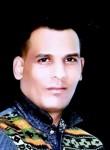 عباس البابلي , 18  , Al Hillah