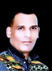 عباس البابلي , 18, Iraq, Al Hillah