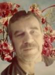 Sergey, 65  , Novosibirsk