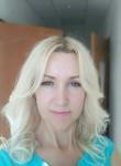 Svetlana, 45  , Kazan