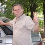 sasha, 56  , Novoukrayinka