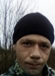 andrnikonov