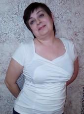 Lidiya, 45, Russia, Nizhniy Novgorod