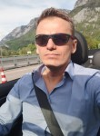 Alexey, 41, Moscow
