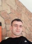 nver, 37  , Verkhnebakanskiy