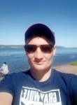 Aleksey, 38, Krasnoyarsk
