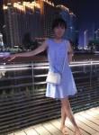 夏天, 38  , Yueyang
