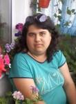 Yulya, 18  , Kivsharivka
