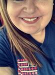 chelsea, 28  , Memphis