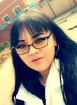 Yuliya , 32, Novosibirsk