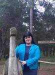 yulya, 31  , Novyy Oskol