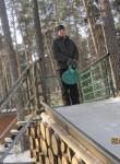 Rustam, 48  , Chelyabinsk