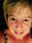 suziwuzi62, 56  , Weston-super-Mare