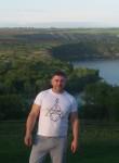 Іhor, 38  , Slupsk