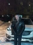 dmitriy, 18  , Novokuybyshevsk
