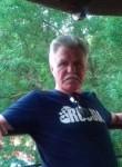 Aleksandr, 62  , Podolsk