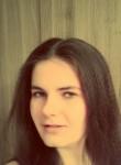 Kristina, 26  , Tula