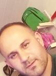 Ilker, 30  , Hassa