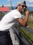 Luka, 36  , Batumi