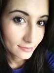 Marina, 24  , Vanino