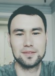 Rusya, 27, Astana