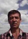 Oleg Pantyukhov., 51  , Astana