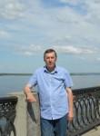 Aleksandr, 63  , Shadrinsk