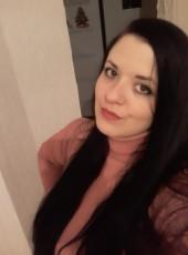 Olga, 30, Russia, Rostov-na-Donu