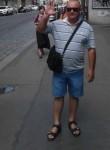 aleksandr, 53  , Kherson