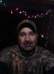 marjim, 40  , Lancaster (State of Ohio)