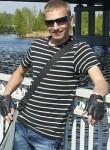 Evgeniy, 32  , Onega