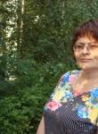 Natalya, 52  , Dniprodzerzhinsk