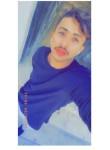 عموري, 23, Riyadh