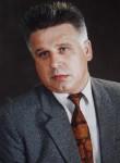 Valeriy, 58  , Gomel