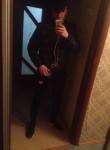 Misha, 22, Tyumen